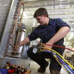 Corso di preparazione per patentino frigoristi