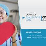 Riqualifica OSS – Operatore Socio Sanitario | Palermo