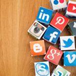 SMM – Social Media Manager