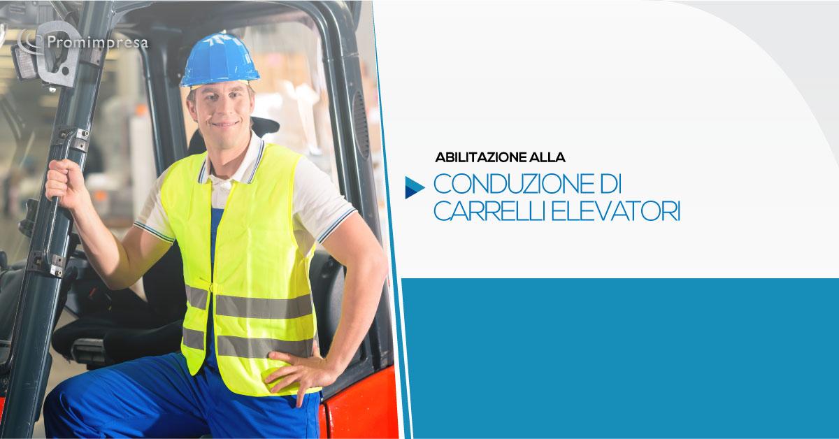 ABILITAZIONE-ALLA-CONDUZIONE-DI-CARRELLI-ELEVATORI-altra-sede-1200X628