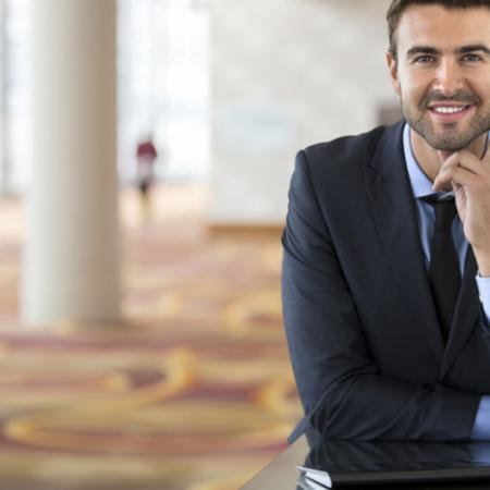 Corso Gratuito: gestione d'azienda alberghiera