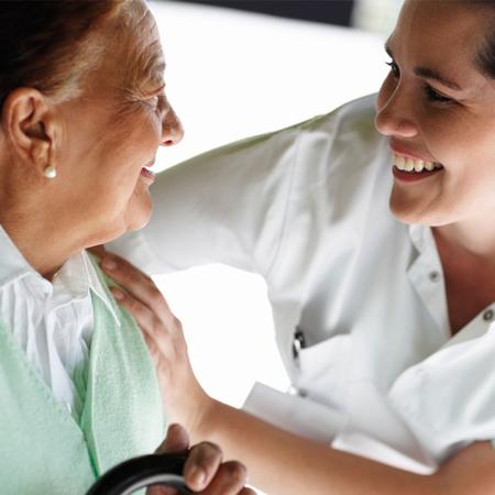 Riqualifica da ASA in OSS – Operatore Socio Sanitario