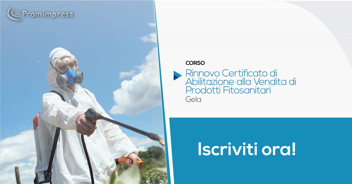 corso-rinnovo-certificato-di-abilitazione-alla-vendita-di-prodotti-fitosanitari-1200X628