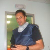 Fabrizio Mangione