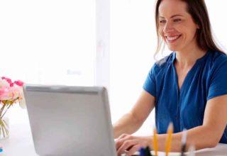 Corso online Certificazione Pekit