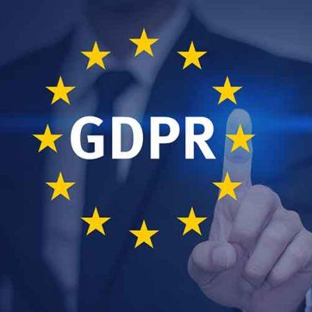 Corso: Il regolamento UE 679/2016