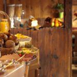Collaboratore polivalente nelle strutture ricettive e ristorative