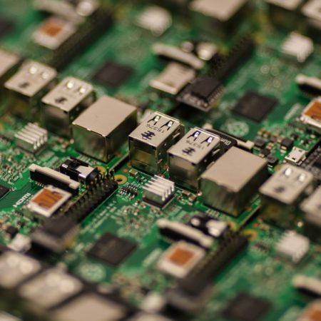 Corso gratuito: Operatore Informatico su dispositivi e reti