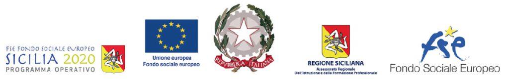 CORSI A QUALIFICA CON INDENNITÀ GIORNALIERA - REGIONE SICILIA