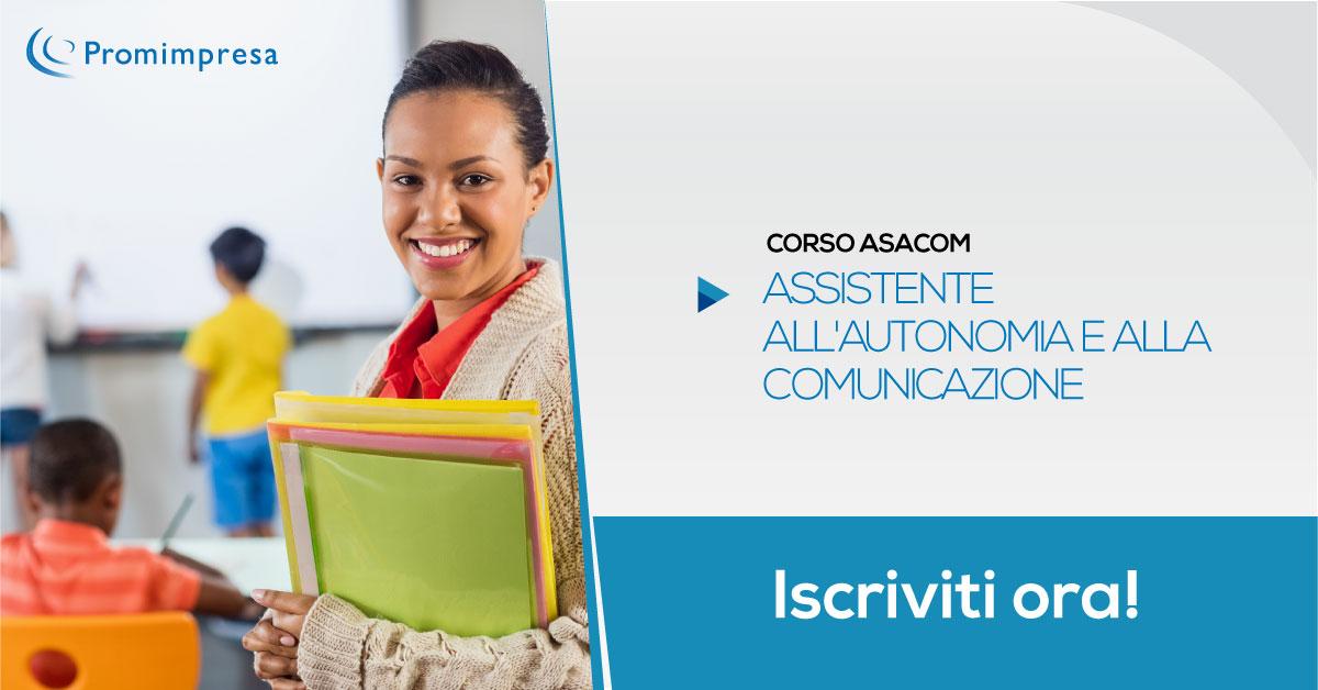 CORSO-ASACOM-COPERTINA