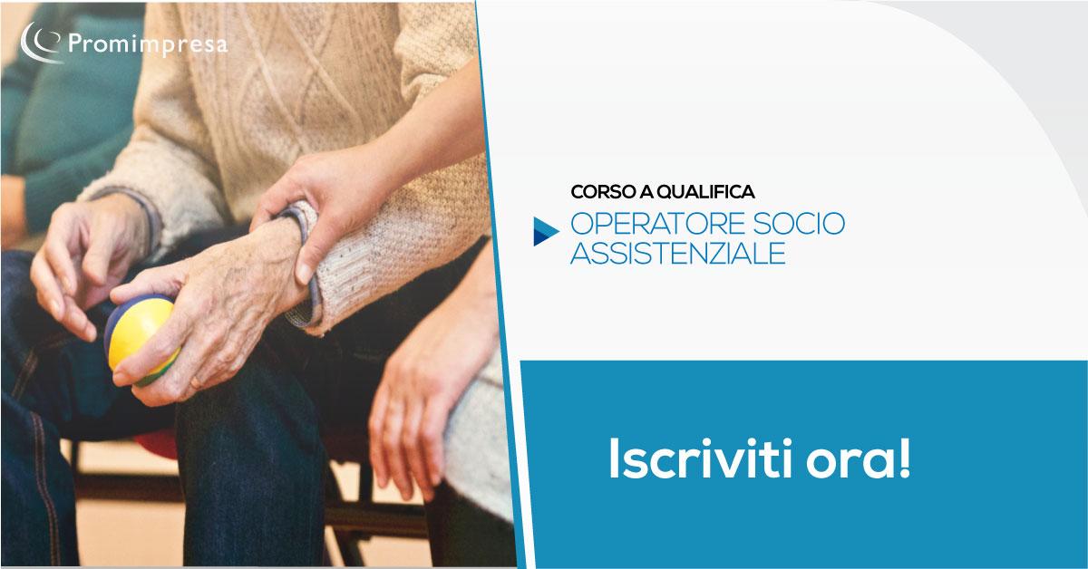 OPERATORE-SOCIO-ASSISTENZIALE-altro-1200X628