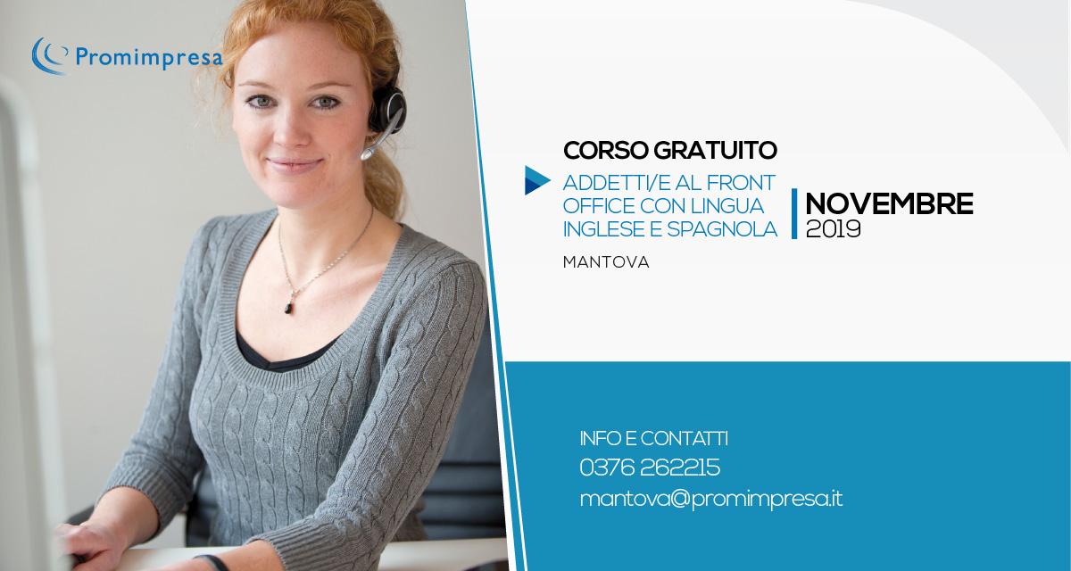 ADDETTI-E-FRONT-OFFICE-SPAGNOLO-INGLESE-1200X640