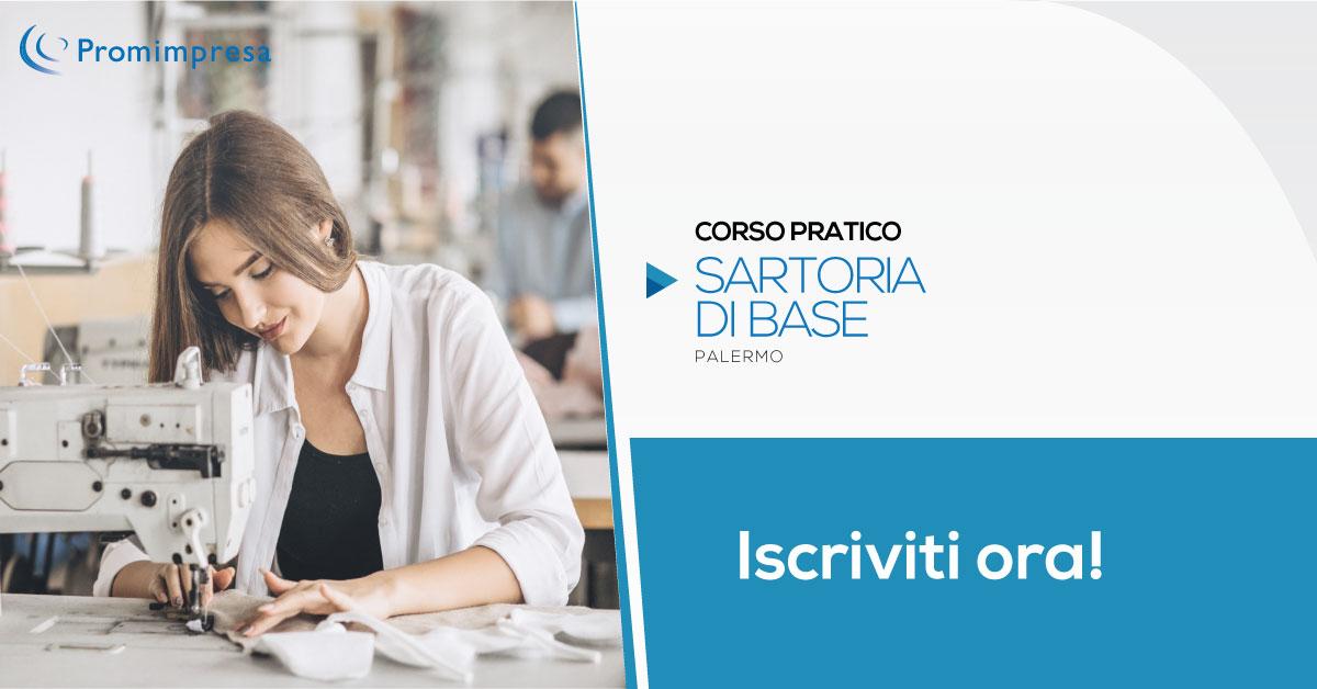 CORSO-PRATICO-DI-SARTORIA-1200X628