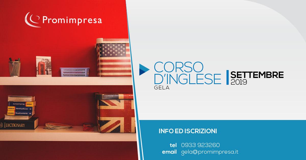 Corso-inglese-Gela-FB-1200X628