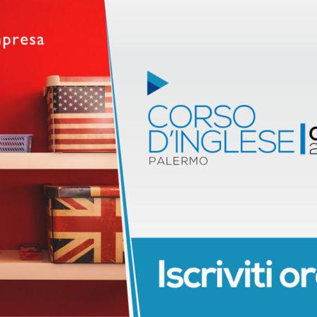 Corso di Inglese | Promimpresa Palermo