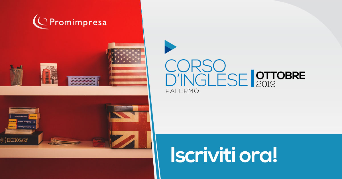Corso-inglese-Palermo-FB-1200X628