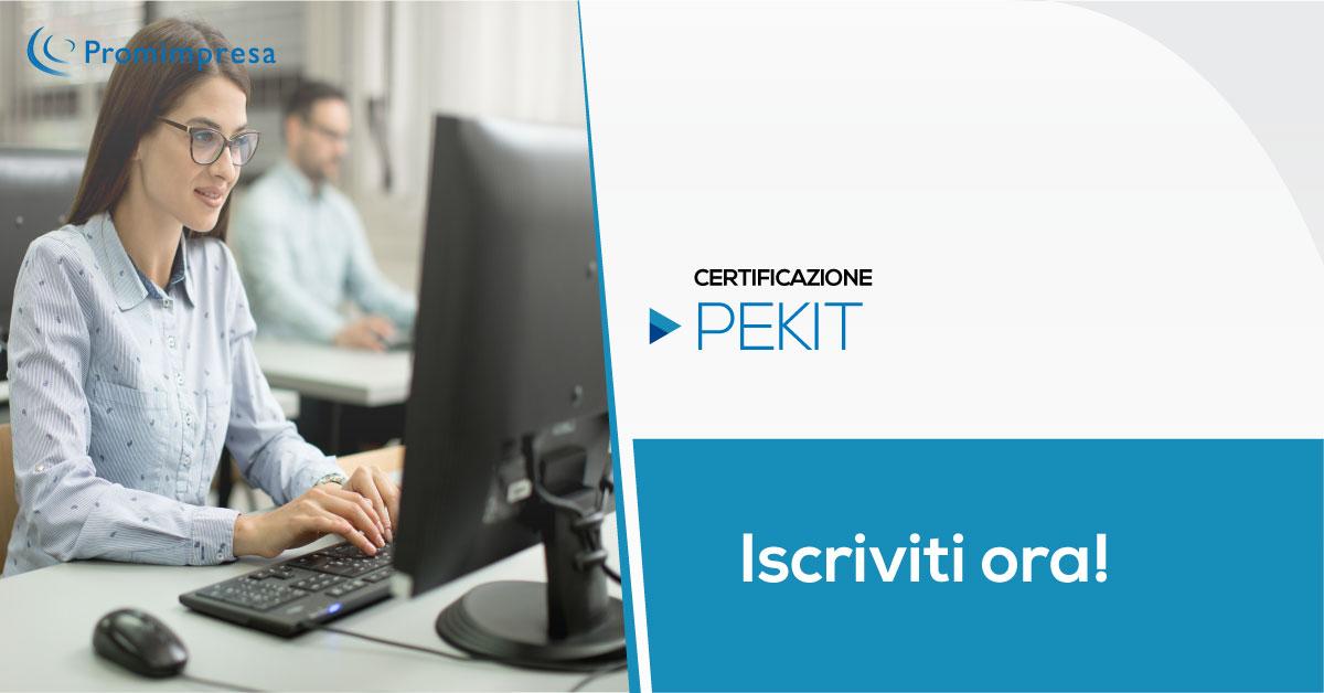 CERTIFICAZIONE-PEKIT-1200X628