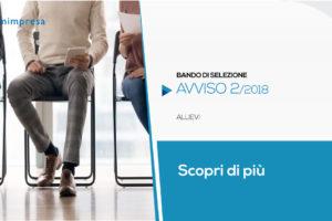 RECLUTAMENTO-ALLIEVI-AVVISO-2-1200X628