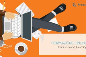promimpresa-smart-learning