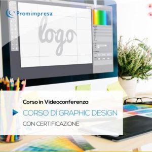 corso graphic design