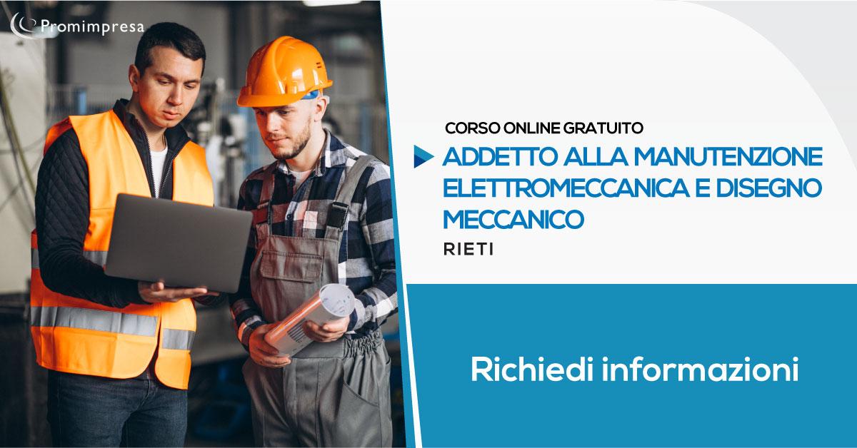 ADDETTO-IMPIANTI-AUTOMATIZZATI-1200X628-RIETI