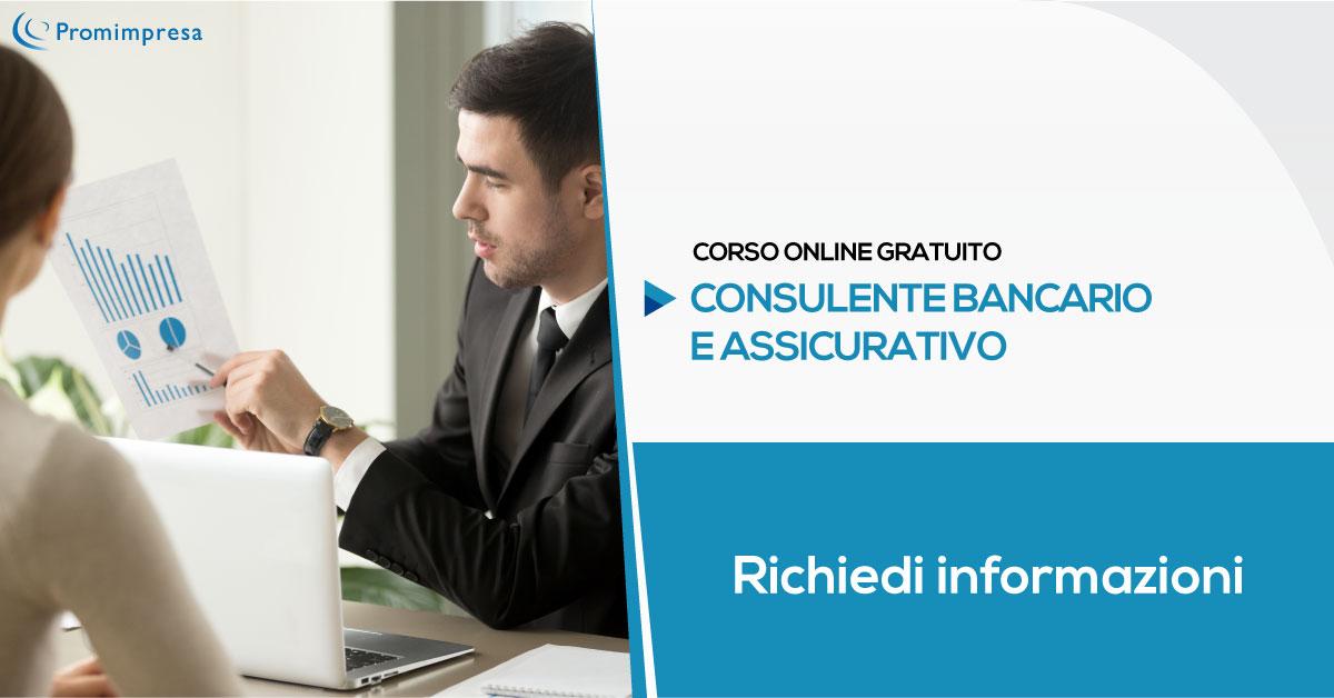 CONSULENTE-BANCARIO-E-ASSICURATIVO-PROMIMPRESA-2